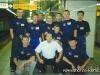 Команда «ЦШСК» в Токио