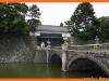 Канал протянулся вокруг всего Дворца Императора