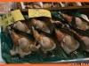 Токийский рыбный рынок-2