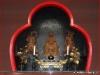 Бодхидхарма и Хранители Веры...