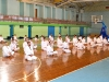Весенний семинар. 1-2.05.2013. Нижний Новгород