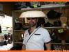 У Саши Софронова- дело- в шляпе.
