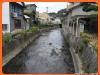 Каналы города Тадотсу