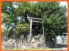 Тори (арка) - визитная карточка синтоистских храмов