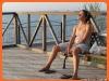 Солнце,море, отдых....