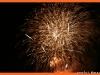 Фестиваль огня в г. Тадотсу