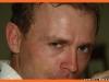 Александр Крамар-само внимание и сосредоточенность...