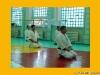Чинкон Гё- медитация