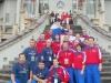 Сборная команда России